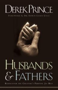 Husbands & fathers