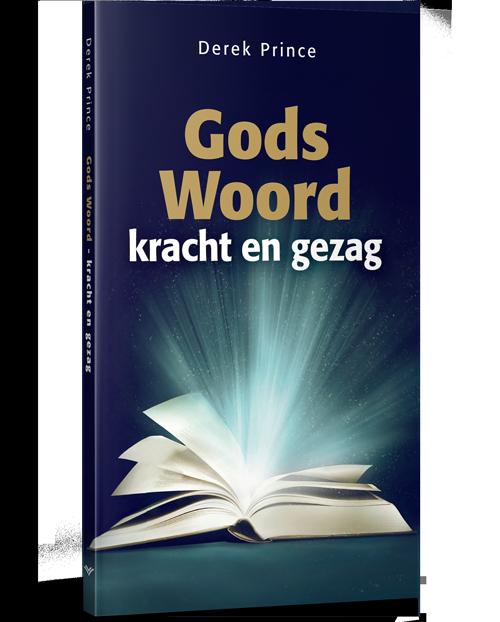 Gods woord, kracht en gezag