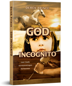 God incognito