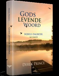 Gods levende Woord