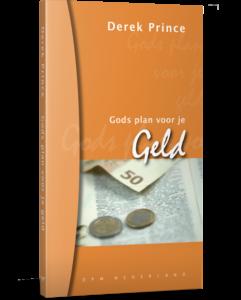 Gods plan voor je geld