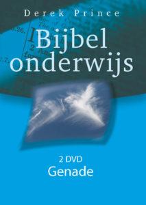 Genade - 2DVD