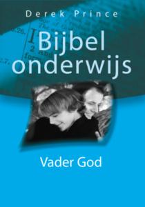 Vader God