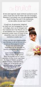De Bruiloft